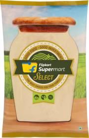 Flipkart Supermart Select Maize Flour/Makki Atta