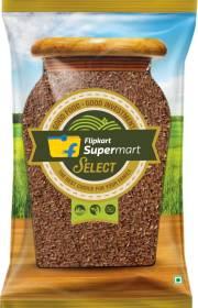 Flipkart Supermart Select Flax Seeds Assorted Nuts