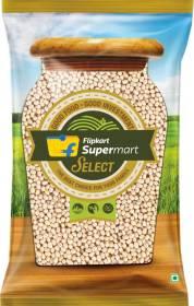 Flipkart Supermart Select White Urad Dal (Whole)