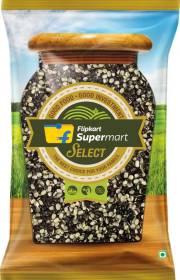 Flipkart Supermart Select Black Urad Dal (Split)