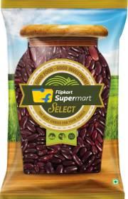 Flipkart Supermart Select Red Rajma