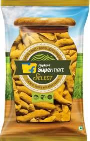 Flipkart Supermart Select Turmeric (Haldi Sticks)