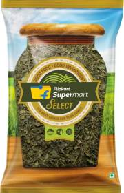 Flipkart Supermart Select Kasuri Methi