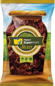 Flipkart Supermart Select Mace (Javitri)