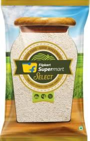 Flipkart Supermart Select Till Nylon