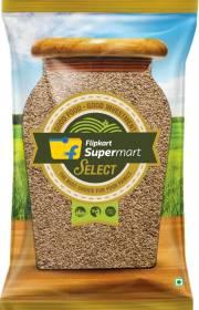 Flipkart Supermart Select Ajwain Whole