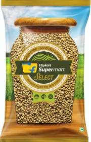 Flipkart Supermart Select Coriander (Dhania Seeds)