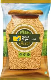 Flipkart Supermart Select Mustard (Rai Yellow)