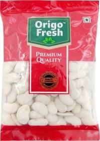Origo Fresh Double Beans