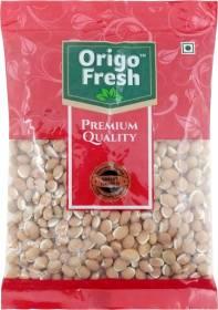 Origo Fresh Bellar Dal (Whole)