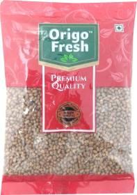 Origo Fresh Mot Matki (Whole)