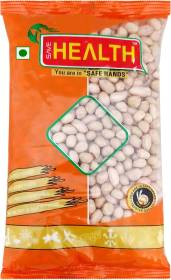 SAVE HEALTH Peanut (Whole)
