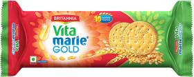 BRITANNIA Vita Gold Marie Biscuit