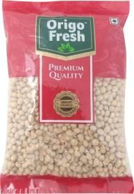 Origo Fresh Soya Bean (Whole)
