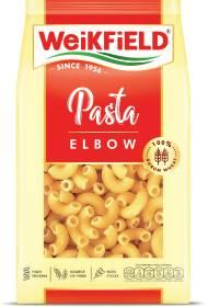 WeiKFiELD Elbow Macaroni Pasta