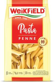 WeiKFiELD Penne Pasta