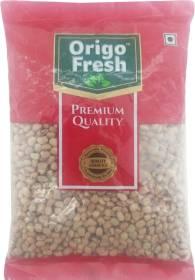 Origo Fresh Lobia (Whole)