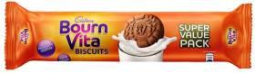 Cadbury Bournvita Biscotti