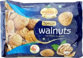 Nutraj Special Inshell Walnuts