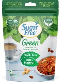 Sugar free Green Sweetener