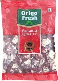 Origo Fresh Double Beans (Whole)