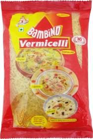 Bambino Vermicelli 425 g
