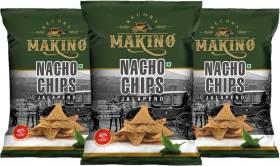 MAKINO Jalapeno Nachos