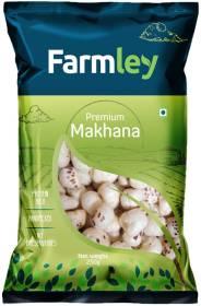 Farmley Premium Makhana