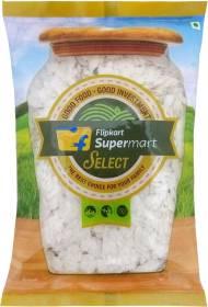 Flipkart Supermart Select Thin Poha