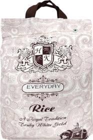 Everyday Rice Basmati Rice