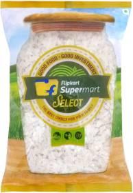 Flipkart Supermart Select Medium Poha