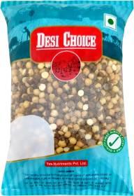 Desi Choice Roasted Chana