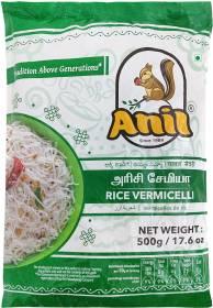 anil Rice Vermicelli 500 g