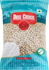 Desi Choice Peas (Whole)
