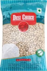 Desi Choice Lobia (Whole)