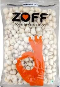 zoff Makhana Lotus Seeds