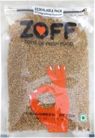 zoff Fenugreek Seeds