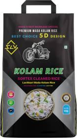 SLV Bullet Original Sortex Kolam Rice