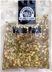 WONDERLAND Mix Seeds