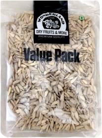 WONDERLAND Sunflower Seeds