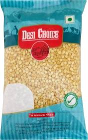 Desi Choice Chana Dal (Split)