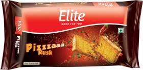 Elite Milk Rusk