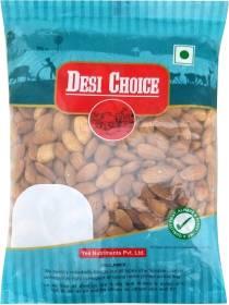 Desi Choice Almonds