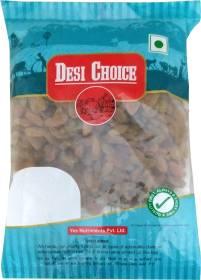 Desi Choice Raisins