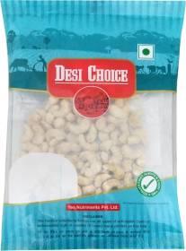 Desi Choice Economy Cashews