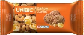 UNIBIC Cashew Cookies