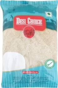 Desi Choice Barnyard Millet
