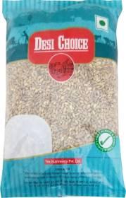 Desi Choice Barley