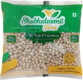 Shubhalaxmii Peas (Whole)