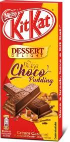 Nestle Kitkat Dessert Delight Choco Pudding Bars